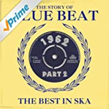 The Story of Blue Beat 1962 Part 2