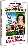 echange, troc Animal ! L'Animal… / Gigolo malgré lui - Bipack 2 DVD