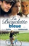 echange, troc La Bicyclette Bleue/vol1 [VHS]
