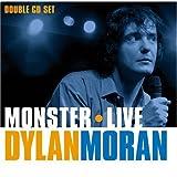 Monster Live ~ Dylan Moran
