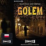 Golem | Gustav Meyrink