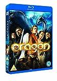 Image de Eragon [Blu-ray] [Import anglais]