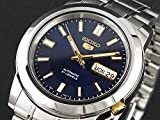 SEIKO 5 セイコー5 逆輸入 自動巻き メンズ 腕時計 SNKK11K1 逆輸入品 [並行輸入品]