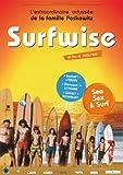 echange, troc Surfwise