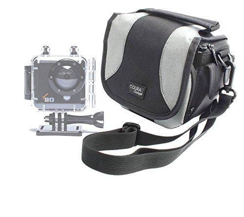 duragadget-padded-camera-bag-case-with-shoulder-strap-zip-pockets-for-kaiser-baas-x80-action-camera