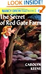 Nancy Drew 06: The Secret of Red Gate...