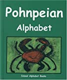 img - for Pohnpeian Alphabet (Island Alphabet Books) book / textbook / text book