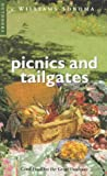 Picnics & Tailgates: Good Food for the Great Outdoors (Williams-Sonoma Outdoors)