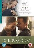 Chronic [DVD] by Tim Roth