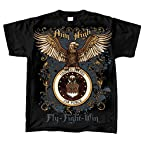 U.S. Air Force Golden Eagle T-Shirt
