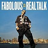 Real Talk [Clean]