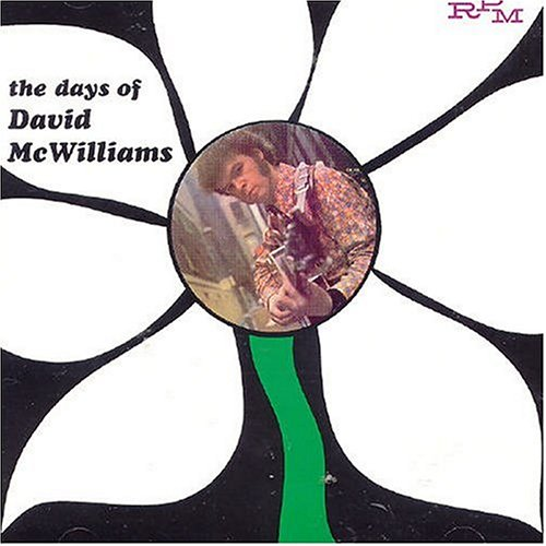 David McWilliams - De Pre Historie - 75 Jaar Radiohits 50-60 - Zortam Music