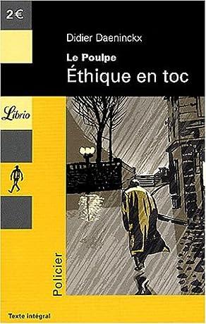 Marisol Touraine, ministre à l'éthique en toc
