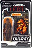 Star Wars Original Trilogy Collection Chewbacca Action Figure