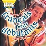 echange, troc  - Francais Pour Debutants