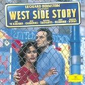 バーンスタイン:ウェスト・サイド・ストーリー