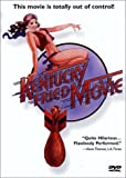 Kentucky Fried Movie [DVD] [1977] [Region 1] [US Import] [NTSC]