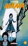 echange, troc Ai Yazawa - Nana, tome 3