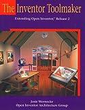 The Inventor Toolmaker: Extending Open Inventor, Release 2 (OpenGL)