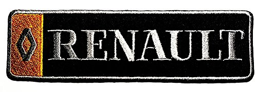 renault-cars-auto-turbo-f1-sport-racing-clothing-logo-patch-sew-iron-on-embroidered