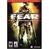 F.E.A.R. : Extraction Point Expanion Pack (輸入版)