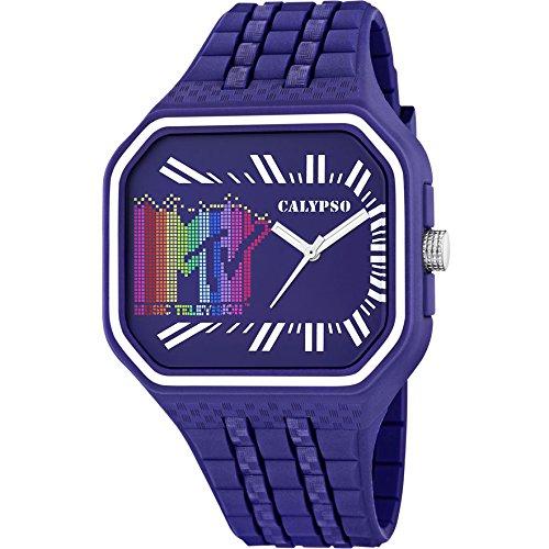 montre-calypso-ktv5628-2-montre-violette-blanche-mtv-mixte
