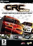 CRC 2005 (Windows CD) Cross Racing Championship 2005