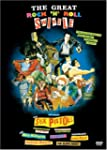 Sex Pistols: The Great Rock 'n' Roll...