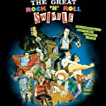 Great Rock N Roll Swindle [DVD] [Import]