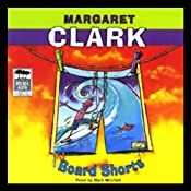 Board Shorts | [Margaret Clark]