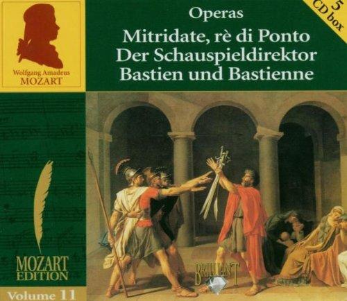 mozart-edition-vol-11-operas-mitridate-re-di-ponto-der-schauspieldirektor-bastien-und-bast
