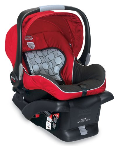 Britax-B-Safe-Infant-Car-Seat