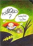 """Afficher """"Pourquoi ?"""""""