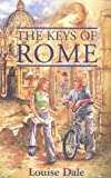 Keys of Rome (Time Trigger)