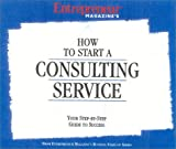 How to Start a Consulting Service