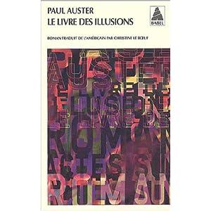 Paul AUSTER (Etats-Unis) - Page 4 51JXH8HBZPL._SL500_AA300_