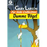 "Dumme V�gel. Far Side Collection. ( Cartoon).von ""Gary Larson"""