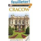 Dk Eyewitness Travel Cracow