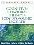 Cognitive-Behavioral Therapy for Body...