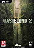 Wasteland 2 (PC DVD)