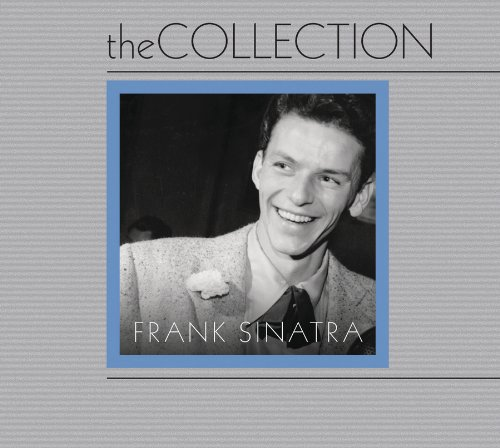 Frank Sinatra - Sinatra Sings Rodgers And Hammerstein - Zortam Music