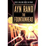 The Fountainheadby Ayn Rand