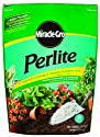 Miracle-Gro Perlite - 8 Quart