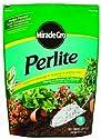 Miracle-Gro Perlite - 8 Quart