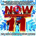 Now! Vol. 11 [Us Import]