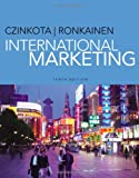 9781133627517: International Marketing