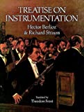 Treatise on instrumentation /