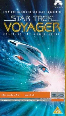 star-trek-voyager-vol-26-threshold-meld-vhs-1996