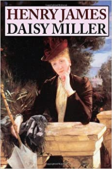 an analysis of winterbourne who first meets daisy Henry james' 'daisy  daisy it is essential to first consider winterbourne as an american youth who has  daisy miller: a study book report/review.
