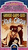 echange, troc Un Jour au cirque - VOST [VHS]